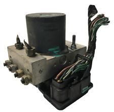 General Motors 15905737 ABS Control Module
