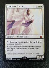Magic the Gathering ~ 1x Sanctum Prelate ~ Conspiracy: Take the Crown ~ M/NM