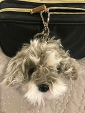 Schnoodle coin purse from FuzzyNation