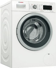 Bosch WAW28441AU Front Load Washer