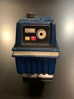 Vintage Power Droid Star Wars Action Figure 1978 Hong Kong - COMPLETE
