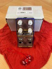ZVEX '59 Sound Vertical Effektpedal Made in USA