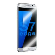 1x Samsung Galaxy S7 Edge SM-G935F Panzerglas 9H Panzerglasfolie Panzerfolie