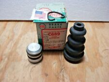 1960 1961 1962 1963 1964 1966 Chevy Truck C10 P10 slave cylinder rebuild kit NOS