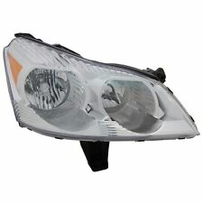 Headlight Assembly-LS Right 20-9063-00-9 fits 2009 Chevrolet Traverse
