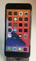 Apple iPhone 8 Plus - 64GB - Space Gray (Sprint) A1864 (CDMA + GSM) **Plz Read**