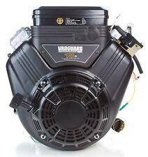 Briggs & Stratton 356776-0006-G1 Vertical Engine