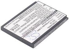 Li-ion Battery for Sony-Ericsson Z310i W200c Z558i Z310 Z558c K320 W200i K510a