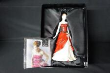 Royal Doulton Emily Pretty Ladies Figurine of The Year 2006 Hn4817 Signed
