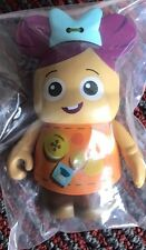 Disney Parks Toy Story 3 Vinylmation Dolly 3""