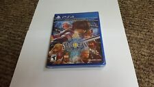Star Ocean: Integrity and Faithlessness -- Day One Edition (Sony PlayStation 4,
