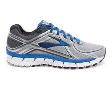 Brooks Brooks Adrenaline GTS 16 Men US 11 Multi Color Running Shoe 2214