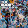 The Kooks The Best Of So Far 2017 Edition Deluxe Compilation 2-CD Neuf/Scellé