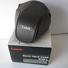 Canon Bereitschaftstasche Semi Hard Case EH9-L Sonderpreis Geschäftsauflös. NEU!