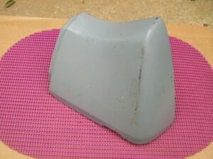 1969 Plymouth Sport Fury I II III VIP NOS MoPar RH QUARTER PANEL REAR EXTENSION