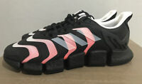 Adidas CLIMACOOL VENTO BOOST Running Shoes Pink/Black - H67636 Men's Size 11.5