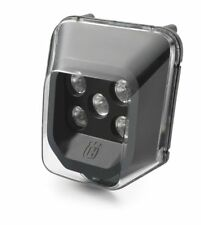 Husqvarna Factory LED Headlight TE300 TE250 TE150 26514901000 2017 - 2019 TE250i