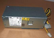 Lenovo Thinkcentre 54Y8897 54Y8874 54Y8901 M82 M92 M75e 240W Power Supply 14 Pin