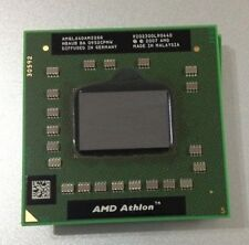 CPU AMD Athlon 64 X2 QL-64 mobile QL64 AMQL64DAM22GG socket S1 processore dual