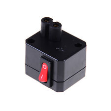 Power On Off Switch Adapter For PS3 Playstations 3 Slim Video Game Slim G-JH