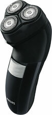 Philips HQ6906 Dry Corded Mains Electric Mens Shaver