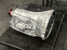 2018 Ford F150 3.3L 4x2 Automatic Transmission Assembly 6K OEM