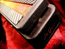 HOT ROD crybaby  modded wah~ free worldwide shipping