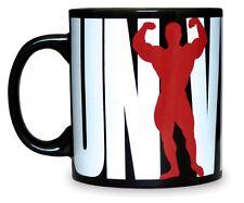 Universal nutrition mug 20 oz...UNIVERSAL NUTRITION. Pls Read Details.