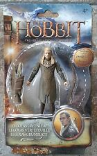 Hobbit Desolation of Smaug Legolas Greenleaf Action Figure NEW