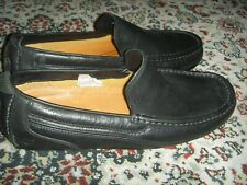 Timberland Belize Bay Slipper Shoes Driving Moccasin Mens Size 9.5M