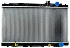 Radiator Honda Integra DC2 DC4 07/93-08/01 Auto Manual 1.8L 94 95 96 97 98 99 00