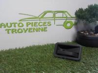Poignee interieur avant droit RENAULT CLIO I PHASE 3  Essence 1.1l/R:23443424