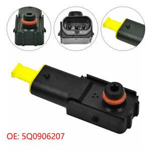 Pressure Sensor Brake Booster For Audi VW Seat Skoda V10721500 5Q0906207 829006