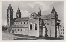 Postkarte - Viborg / Domkirke