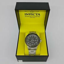 Invicta 12555 Pro Diver Stainless Steel 47mm Men's Watch