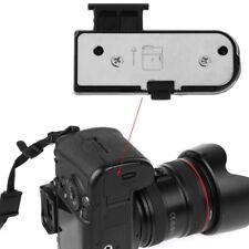 For Nikon D3100 Digital Camera Repair Part Accessory Battery Door Cover Lid Cap