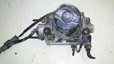1998 Freightliner FL70 fl60  Anti-Lock Brake Part ABS Pump Module p/n 4784070550