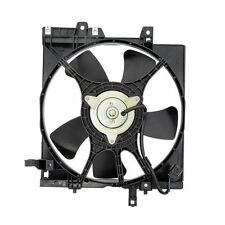 Unbranded Car and Truck Fan