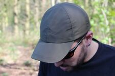 NEW Korda Kool Waterproof Cap Carp Fishing Hat  *Pay 1 POST*
