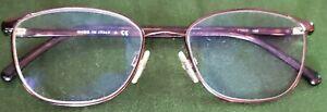 CHANEL 2165-T Eyeglasses Frames c.296 51017 135