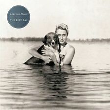 Thurston Moore - The Best Day NEW CD