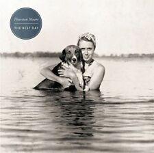 THURSTON MOORE - LO MEJOR DAY NUEVO CD