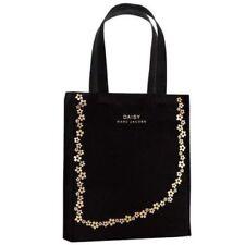 0f112204d04c Marc Jacobs Shoulder Bags for Women