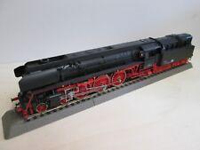 Piko 5/6329 Dampflok BR 01.5 DR HO