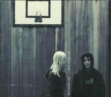 "PORCUPINE TREE ""Nil Recurring"" CD-Album (Digipak)"
