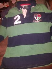 Rugby Lansdowne The Heritage Collection Sz Small Ireland Rugby Union #2
