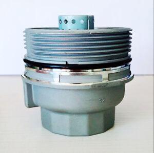 15620-31060 Oil Filter Cap Housing For Lexus Scion