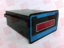 VORNE INDUSTRIES 256M8-SH-00-00-X (Surplus New not in factory packaging)