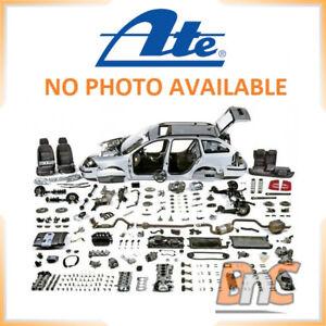 ATE BRAKE LINES OEM 24813431471