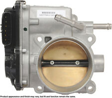 Cardone Industries 67-8012 Remanufactured Throttle Body